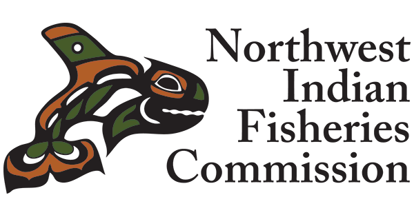 Northwest Indian Fisheries Commission Nwifc Serving The Treaty
